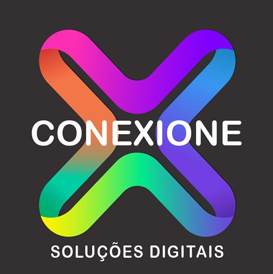 Conexione Soluções Digitais