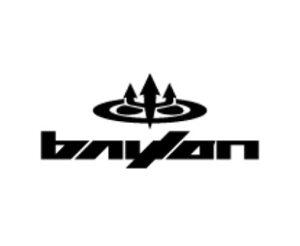 Baylon Store