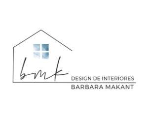 BMK - Design de interiores