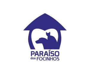 Paraíso dos Focinhos
