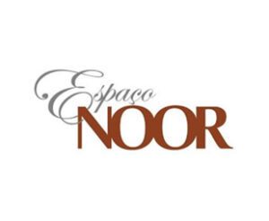Espaço Noor