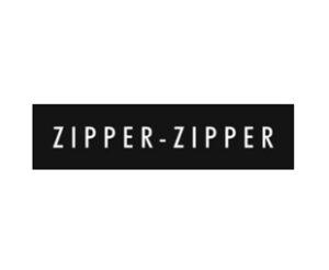Zipper Zipper