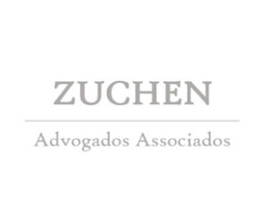 Zuchen Advogados Associados